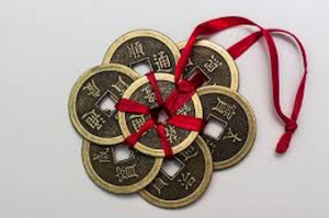 Amuletos-para-la-buena-suerte-en-el-trabajo-300x199.png