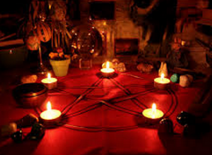 Brujeria-para-separar-a-una-pareja-300x220.png