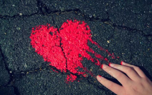 000000000000000-Heart-Pavement