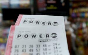 Hechizos para la buena suerte en la lotería
