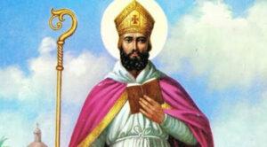 San Cipriano: Hechizos para el amor