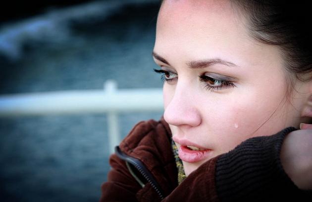 crying-sad-woman