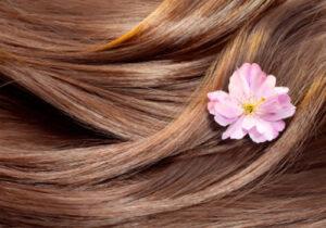 Hechizos de amor con cabellos efectivos para enamorar