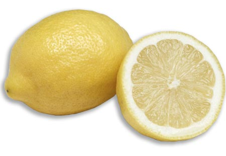 productos-limones