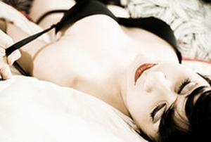 Amarre sexual casero – Hechizos y amarres