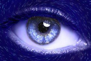 Como abrir el tercer ojo