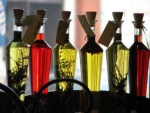Aceites esotericos y sus usos