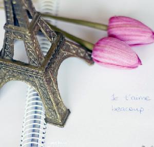 rituales faciles para encontrar el amor