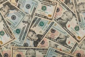Conjuro para atraer el dinero rapido