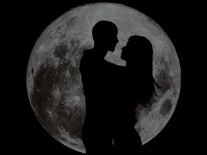 Amarres de amor caseros efectivos y rapidos